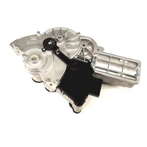 Audi A8/S8 アウディ 純正トランクモーター 高トルク対策モーター|ducatism