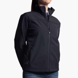 Tesla Motors テスラ モーターズ 純正 New Women's Corp Jacket レディース コーポレーションジャケット|ducatism