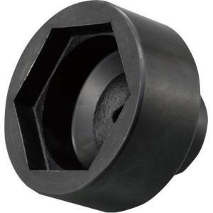 デイトナ(DAYTONA) クラッチロックナットソケット 46mm 69686|ducatism