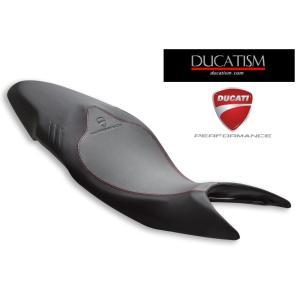 DUCATI パフォーマンス スーパースポーツ ローシート -20mm SuperSport 939 ドゥカティ 正規純正品 96880421A|ducatism