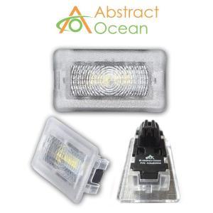 あすつくTESLA Model 3/S/X 高輝度LED インテリアライト Abstract Oceans正規品 ホワイト・レッド・ブルー トランク ドア 等 テスラ モデルS / 3 / X  1個の価格|ducatism