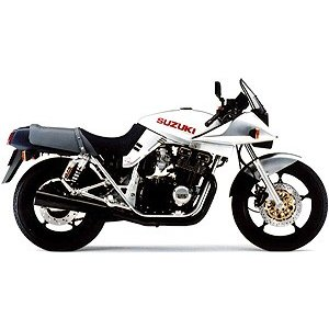 AS ウオタニ SPIIフルパワーキット Suzki GSX1100S(国内) 00406|ducatism