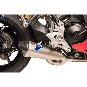 5/8 イタリア在庫あり セール テルミニョーニ D181 DUCATI SUPERSPORT レーシング スリップオン サイレンサー TERMIGNONI D18109440ITC スーパースポーツ|ducatism