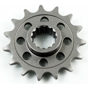 JTスプロケット JTF742 フロントスプロケット 520 DUCATI 996R/998R/Monster1100Evo/848Evo/1098R/1198R.. JT Sprockets|ducatism