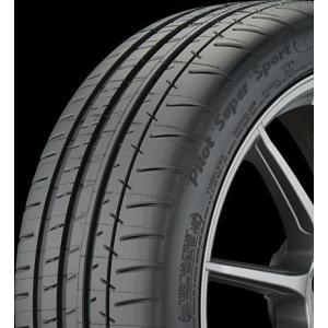 テスラ認証タイヤ モデルS 純正 21インチ ミシュラン パイロットスーパースポーツ 245/35ZR21 265/35ZR21 4本1台分set Michelin PSS TO Tesla ModelS|ducatism