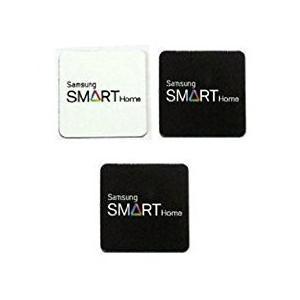 セール品 サムスン スマート タグ ステッカー Samsung デジタルドアロック SHS-1321他 電子ロック EZON 電子キー Samsung純正品|ducatism
