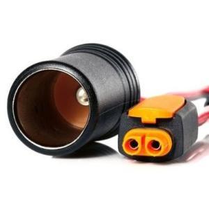 CTEK シーテック  12V シガーソケット コンフォート コネクト シグ電源ソケット WC56573 56-573 Ctek純正パーツ|ducatism
