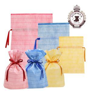 ボーダーラッピング gift 贈り物 プレゼント 包装紙【選べるラッピング】|duffy-0080