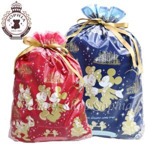 ディズニー柄ラッピング gift 贈り物 プレゼント 包装紙【選べるラッピング】|duffy-0080