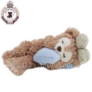 シェリーメイ ぬいぐるみ ダッフィーのスウィートドリームス 2019 Duffy's Sweet Dreams! ディズニー グッズ お土産(東京ディズニーシー限定)|duffy-0080