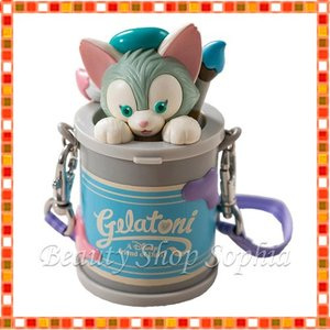 ミッキーマウス,ミニーマウス,グッズ,ディズニーランド,ディズニーシー,リゾート,ディズニー,ディズ...