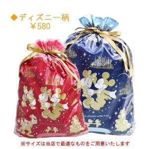 ピクサーフレンズ ソフトキャンディー ピクサープレイタイム 2020 PIXAR PLAYTIME お菓子 ディズニー グッズ お土産(東京ディズニーシー限定) duffy-0080 04