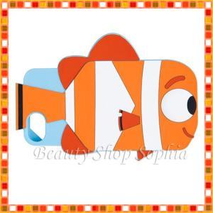 ニモ iPhone7 iPhone6 iPhone6s 専用 スマートフォンケース ニモ&フレンズ・シーライダー ファインディング・ニモ ドリー (東京ディズニーシー限定)|duffy-0080