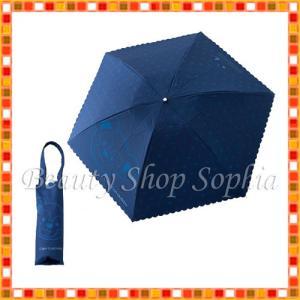 ダッフィー 晴雨兼用傘 折り畳み傘 ケープコッドの休日 ケー...