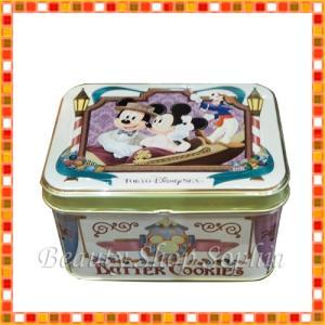ミッキー&フレンズ クッキー お菓子 ディズニー お土産(東京ディズニーリゾート限定)|duffy-0080