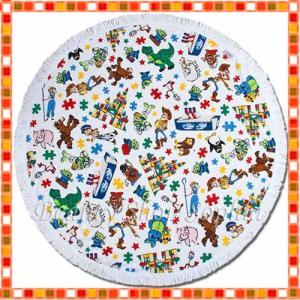ミッキーマウス,ミニーマウス,ドナルド・ダック,デイジー・ダック,チップ,デール,ミッキー&フレンズ...