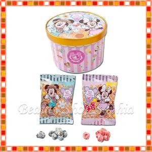 ミッキー&ミニー ポップコーン Pink Pop Paradise お菓子 ディズニー グッズ お土産(東京ディズニーリゾート限定)|duffy-0080