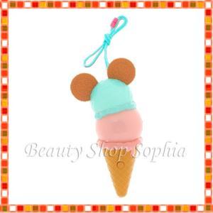 ミッキー&ミニー 光るおもちゃ Pink Pop Paradise ディズニー グッズ お土産(東京ディズニーリゾート限定)|duffy-0080