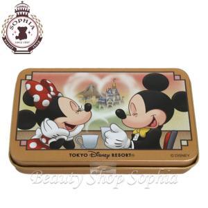 ミッキーマウス,ミニーマウス,ドナルドダック,デイジーダック,ミッキー&フレンズ,ディズニー,ディズ...