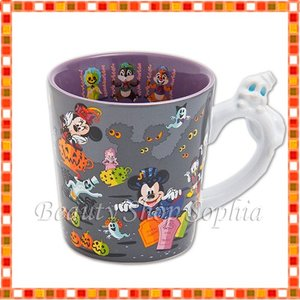 ミッキーマウス,ミニーマウス,ミッキー&フレンズ,グッズ,ディズニーランド,ディズニーシー,リゾート...