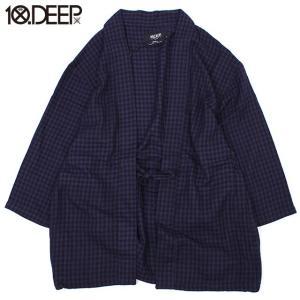 10DEEP / LITTLE TOKYO NORAGI H...