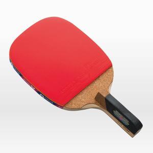 バタフライ(Butterfly) 卓球 ラケット センコー2000 10940 dugoutshop
