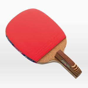 バタフライ(Butterfly) 卓球 ラケット センコー1500 10950 dugoutshop