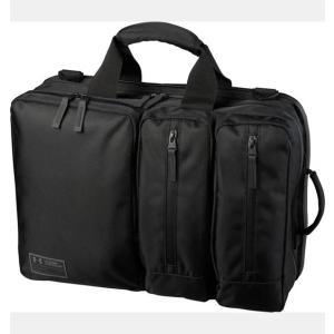 アンダーアーマー UA 3wayブリーフケース バックパック MEN UA 3 way Briefcase 1319713|dugoutshop