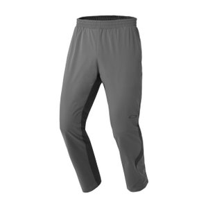 オークリー OAKLEY Enhance Wind Pants 7.3.01 422347JP パンツ|dugoutshop