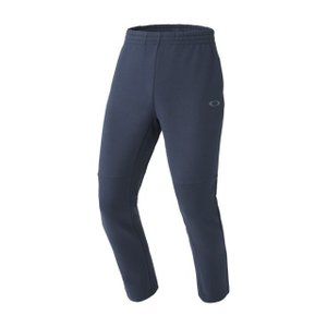 オークリー OAKLEY Enhance Technical Fleece Pants.DFC 7.3 422349JP パンツ|dugoutshop