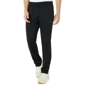 オークリー OAKLEY Enhance Technical Jersey Pants 8.7 422459 テックパンツ|dugoutshop