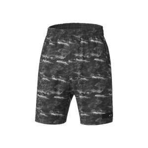 オークリー OAKLEY ENHANCE TECHNICAL SHORT PANTS 7.3.01 442361JP パンツ|dugoutshop