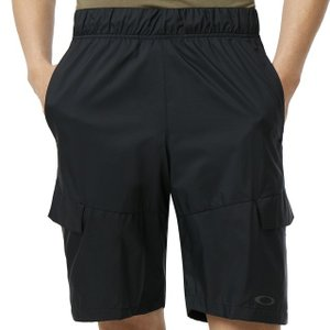 オークリー OAKLEY ATWR19 Float Cargo Shorts 442588JP ショートパンツ|dugoutshop