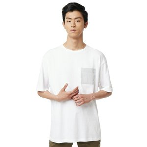 オークリー OAKLEY AT19 SS Tee.03 457836JP Tシャツ|dugoutshop