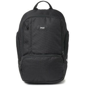 オークリー OAKLEY Street Organizing Backpack 921425 バックパック|dugoutshop