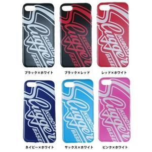 久保田スラッガー iPhone6/6s ケース シリコンカバー  AP-001|dugoutshop
