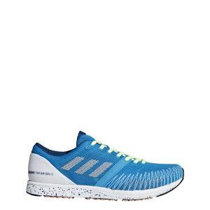アディダス(adidas) ランニングシューズ Adizero Takumi sen 5 B37420|dugoutshop