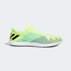 アディダス(adidas) ランニングシューズ アディゼロ ベコジ ADIZERO BEKOJI M B96320|dugoutshop