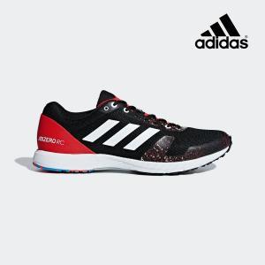 アディダス adidas ランニングシューズ メンズ MEN'S adizero rc BB7339 マラソン|dugoutshop