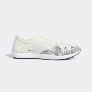 アディダス(adidas) ランニングシューズ アディゼロ ベコジ ADIZERO BEKOJI M BD7197|dugoutshop