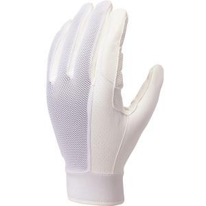 SSKBASEBALL 手袋 守備用手袋 BG1003S dugoutshop