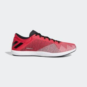 アディダス(adidas) ランニングシューズ アディゼロ ベコジ ADIZERO BEKOJI M D97141|dugoutshop