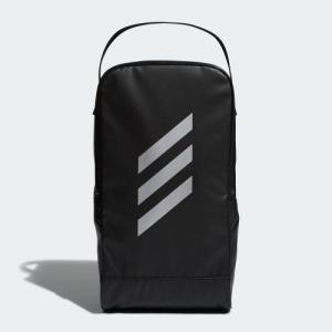 アディダス(adidas) シューズケース クリーツケース キッズ FTK90|dugoutshop