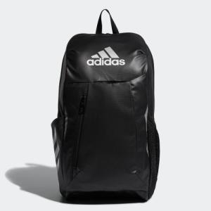 アディダス(adidas) バックパック 子供用 バックパック/リュック FTK95|dugoutshop