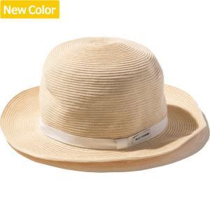 ヘリーハンセン ハット サマーロールハット Summer Roll Hat HELLY HANSEN HC91620 dugoutshop