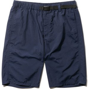 ヘリーハンセン ショートパンツ イージーショーツ(メンズ)Easy Shorts HELLY HANSEN HOE21802 dugoutshop
