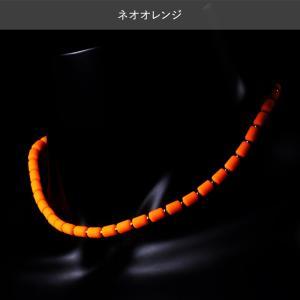 クリオ CHRIO インパルスネオ ネックレス Mサイズ(50cm)