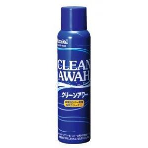 ニッタク(Nittaku) 卓球 メンテナンス 用具メンテナンス ラバー用メンテナンス クリーンアワー CLEAN AWAH NL-9609|dugoutshop