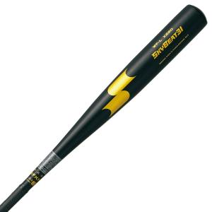 SSKBASEBALL バット 硬式  スカイビート31 WF-L SBB1000|dugoutshop