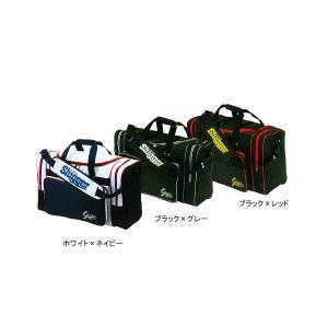 久保田スラッガー ゲームバッグ 38L T-114|dugoutshop